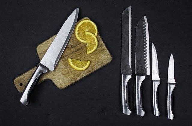comprar-cuchillos-consejos-expertos