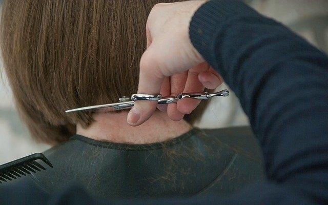 cuidado-personal-mejor-peluqueria